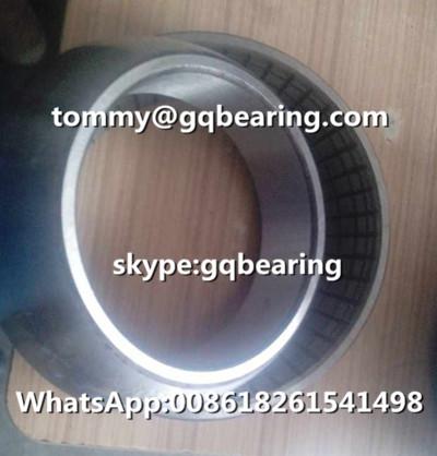 FE31-20.GE Thrust Spherical Plain Bearing