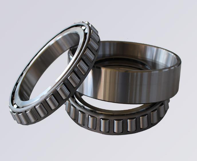 97172 bearing