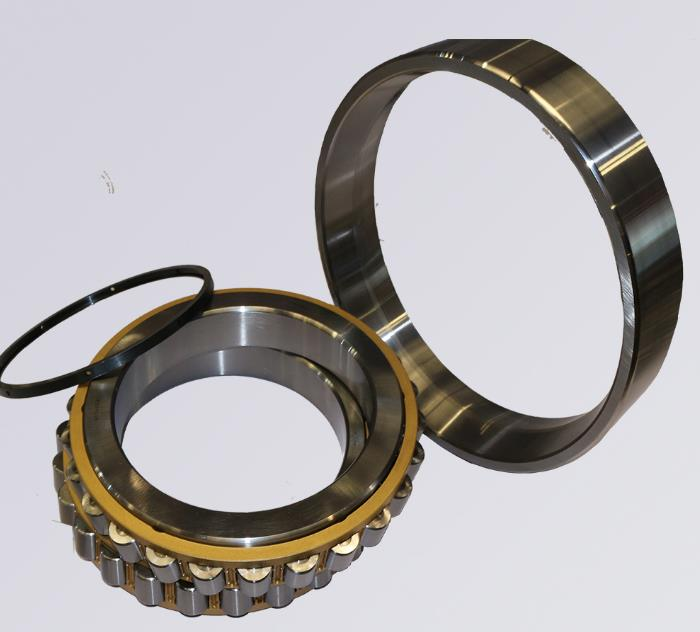 10979/600 bearing