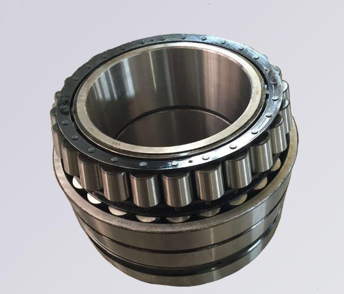 10777/560 bearing