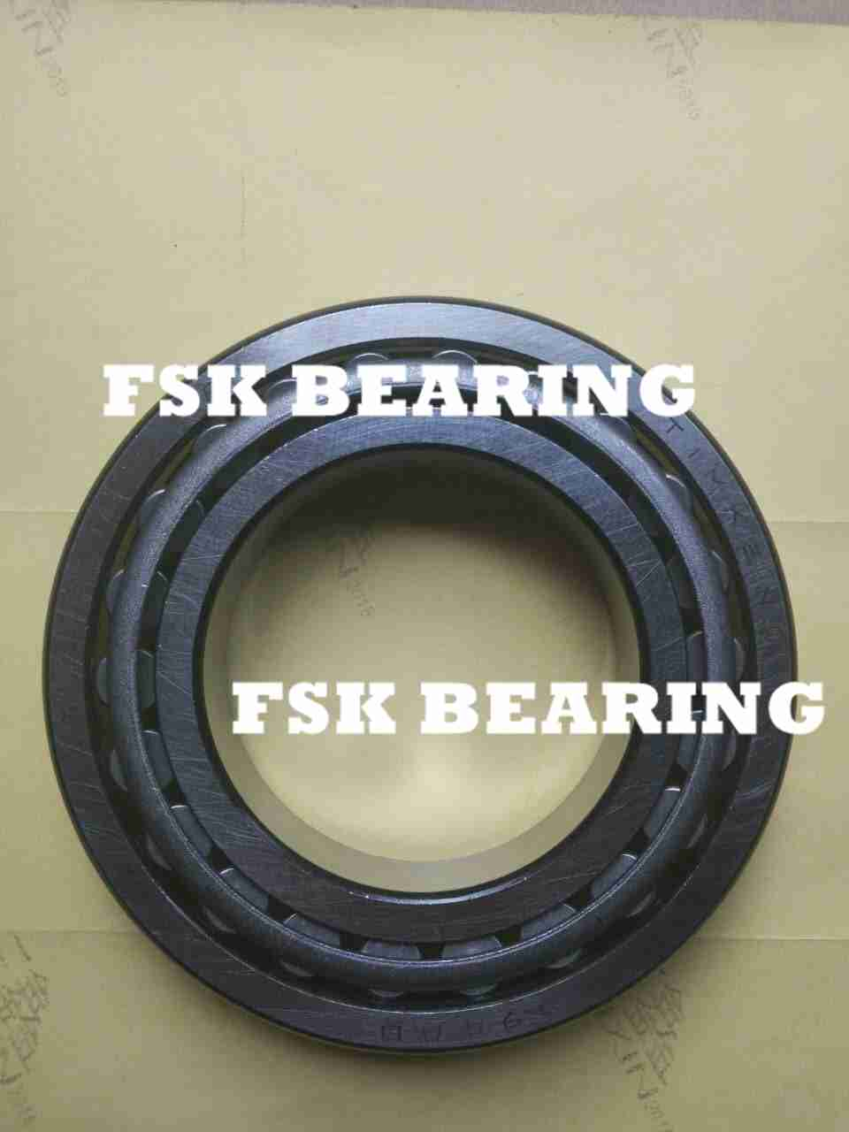 127135/EE127095 Tapered Roller Bearing 241.3x349.148x57.15mm
