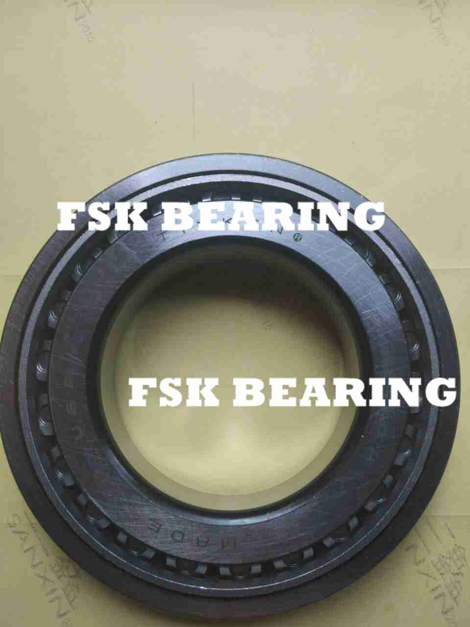 LL483418/LL483449 Tapered Roller Bearing 762x889x69.85mm