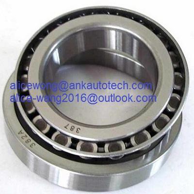 382A/387 bearing 57.15 x98.425x21mm