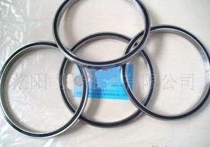 K16008AR0/K16008XP0 Thin-section Ball bearing Ceramic ball bearing