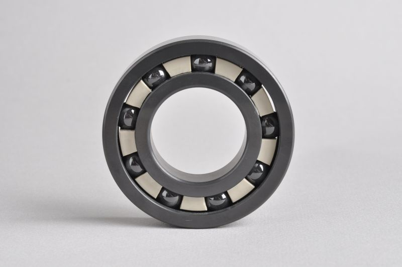 683 full ceramic bearings(3x7x3)