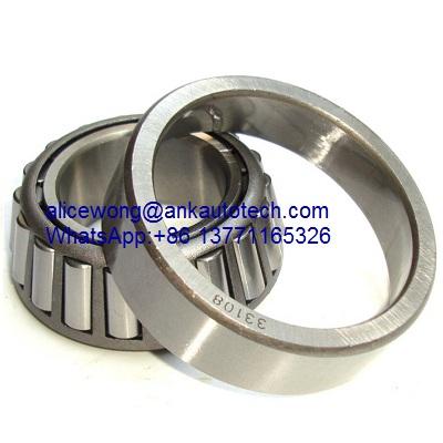 33108 bearing 40x75x26mm