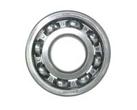 SS6000 Stainless Steel Bearings(10x26x8mm)