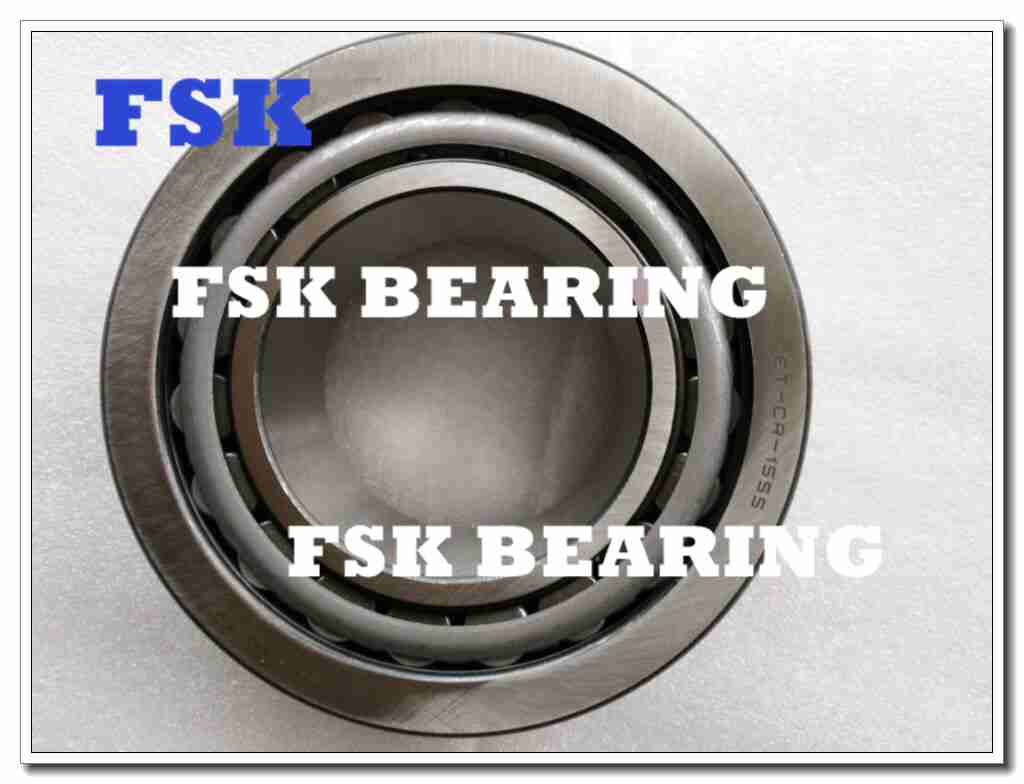 EE161400/161900 Tapered Roller Bearing 355.6x482.6x60.325mm