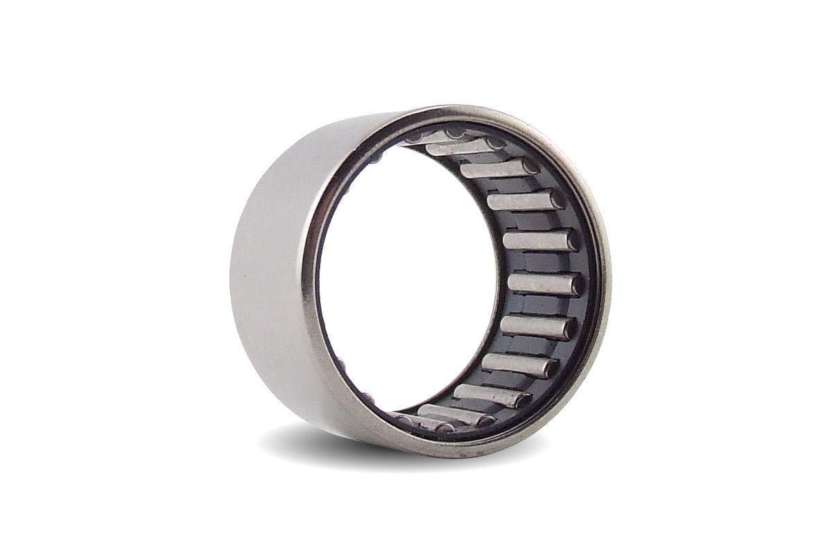 HK0408TN needle roller bearings