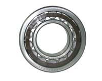 NU1030 Cylindrical Roller Bearing
