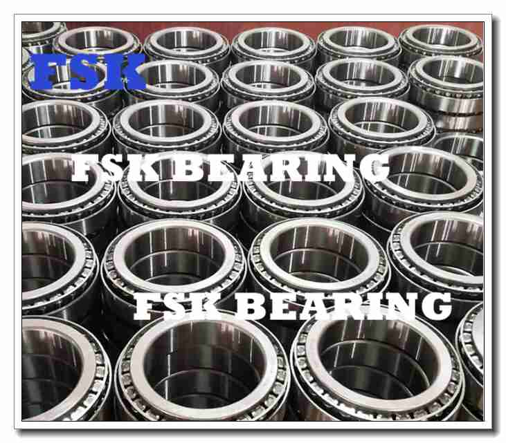 EE129120X/129172 Tapered Roller Bearing 304.8x438.048x76.2mm