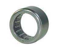 HK2216 needle roller bearings