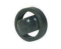 GE10E Radial Spherical Plain Bearing