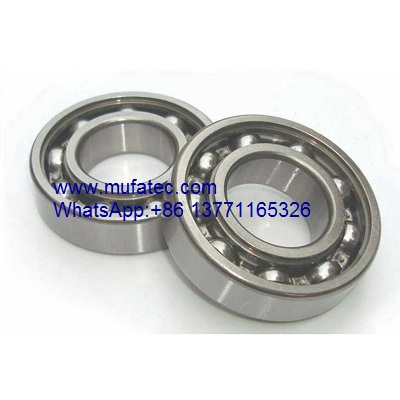 6206 bearing 30x62x16mm