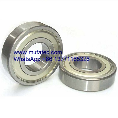 6202ZZ bearing 15x35x11mm