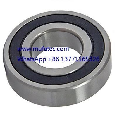 6209-2RS bearing 45x85x19mm