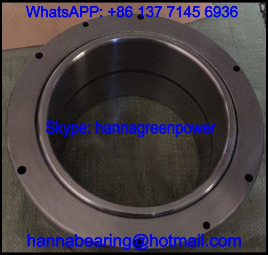 GEP750FS Maintenance Free Spherical Plain Bearing 750x1060x530mm
