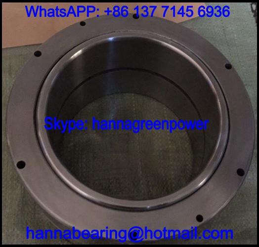GEP950FS Maintenance Free Spherical Plain Bearing 950x1360x670mm