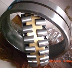 22224CA/W33 bearing