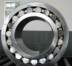 23224CA/W33 C3 bearing