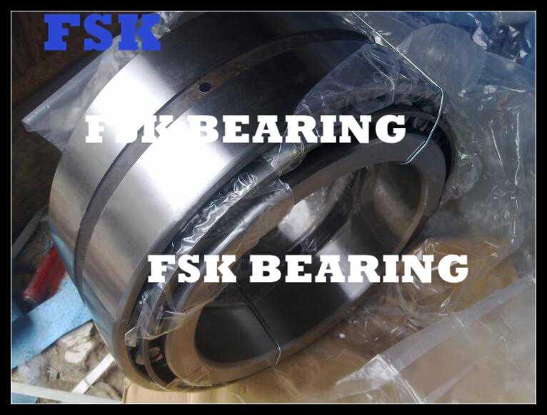 L281149D/L281110 Tapered Roller Bearing 660.4x812.8x176.212mm