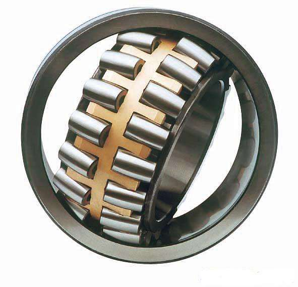 23226CA/W33 C3 bearing