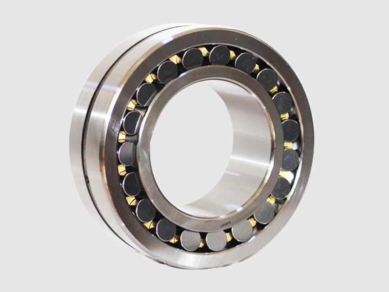 23128CA/W33 C3 bearing