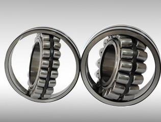 23026CA/W33 C3 bearing