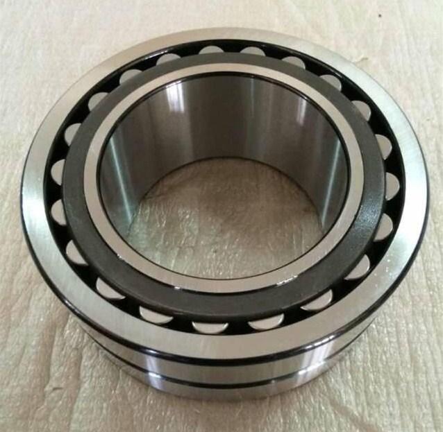 24128CA/W33 C3 bearing