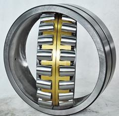 23126CA/W33 C3 bearing