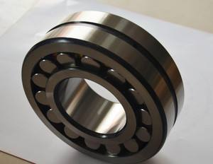 22326CA/W33 C3 bearing