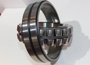 23028CA/W33 C3 bearing
