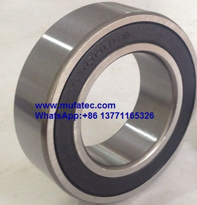 63008-2RS bearing 40x68x21mm