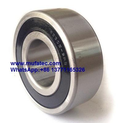 62309RS bearing 45x100x36mm
