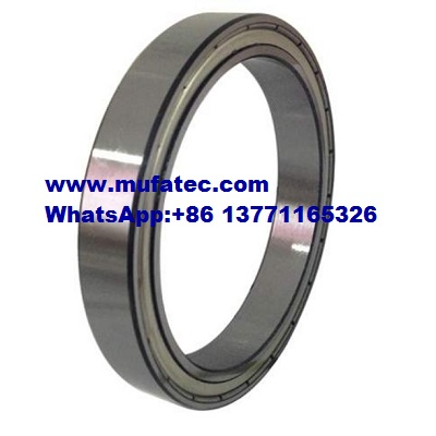 3800ZZ bearings 10x19x7mm