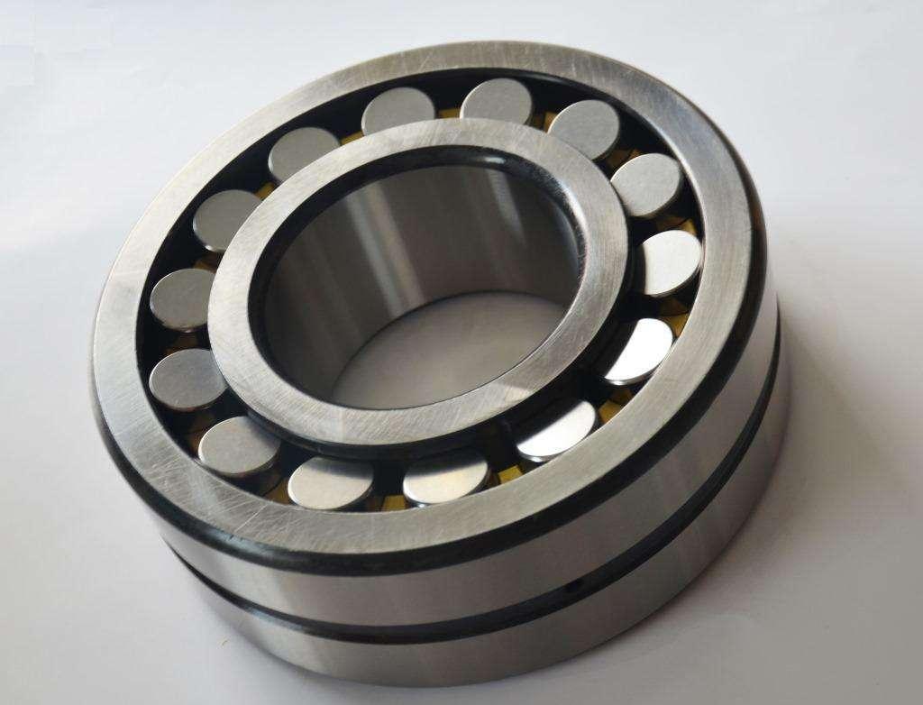 22328CA/W33 bearing