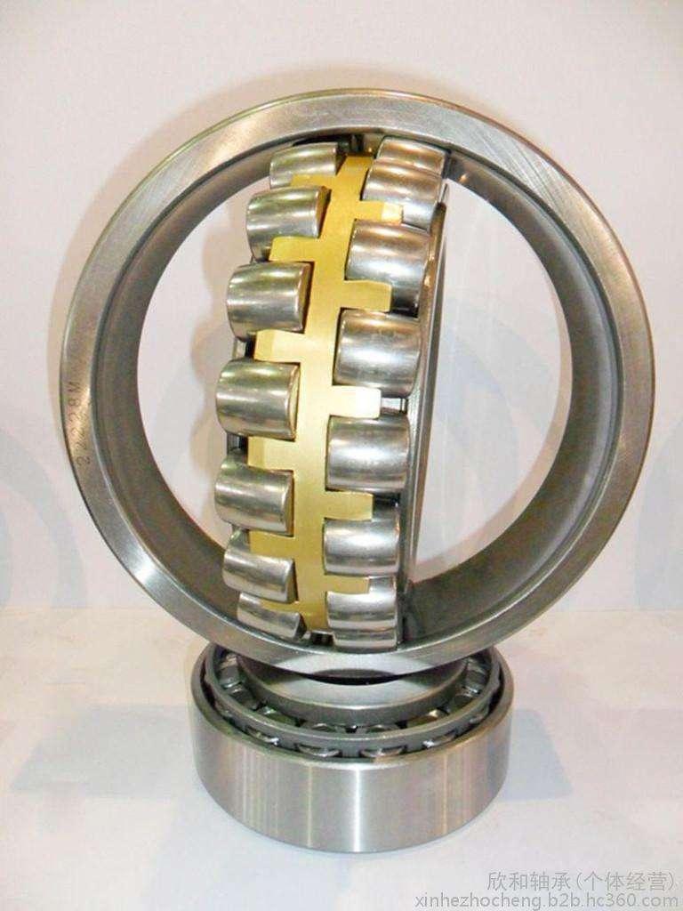 22228CA/W33 bearing