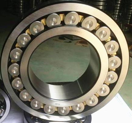 23030CA/W33 bearing