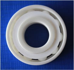 7900 Angular Contact Full Ceramic Bearing