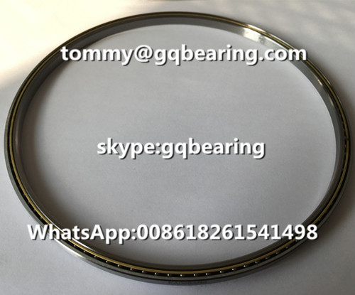 KC300AR0 Thin Section Ball Bearing