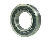 NJ204E Cylindrical Roller Bearings