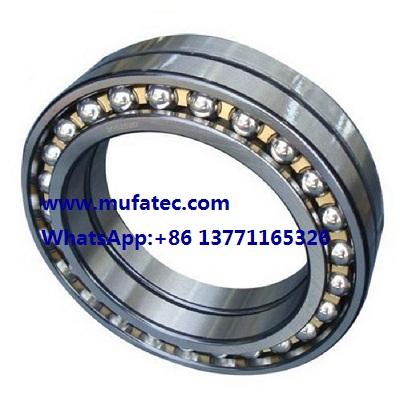 30526D bearing 180 x 259.5 x 66mm