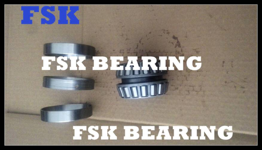 48680D/48620 Tapered Roller Bearing 139.7x200.025x77.787mm