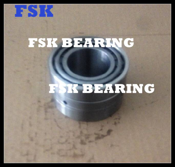 46791DW/46720 Tapered Roller Bearing 165.1x225.425x79.376mm
