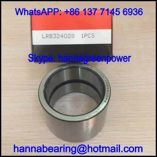 LRB324028 Inner Ring for Needle Roller Bearing 50.8x63.5x44.7mm