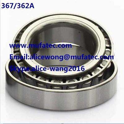 367/362A bearings 45x88.9x20.638mm