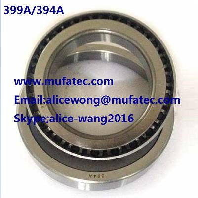 399A/394A bearing 68.26x110.00x22.00mm