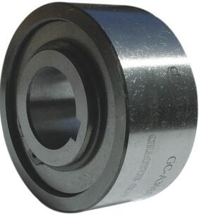 WKA140X35-35 bearings 140x35x35mm