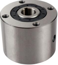 WKA140X55-55 bearings 140*52*55mm