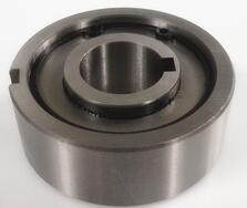 WKA260X60-100 bearings 100x260x60mm